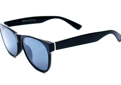 Óculos Solar LM 9328 C5