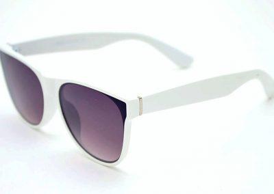 Óculos Solar LM 9328 C6