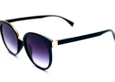 Óculos Solar NS 310