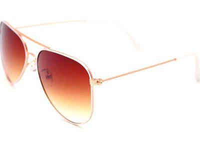 Óculos Solar NS 311