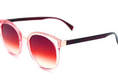 Óculos Solar NS 314
