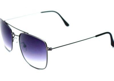 Óculos Solar NS 315