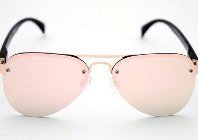 Óculos Solar NS 316