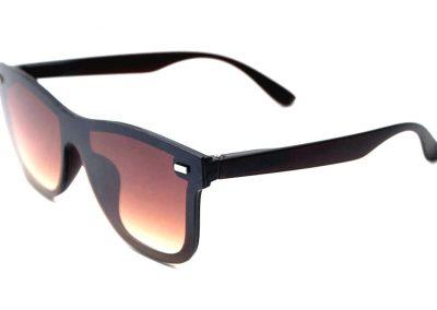 Óculos Solar NS 317
