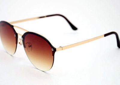 Óculos Solar NS 318