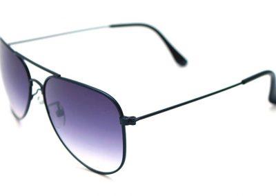 Óculos Solar NS 319