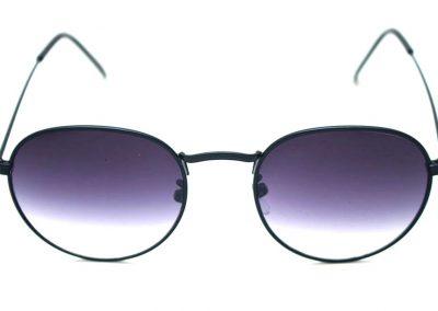Óculos Solar NS 320