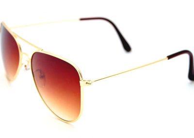 Óculos Solar NS 321