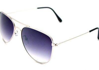 Óculos Solar NS 322