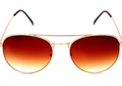 Óculos Solar NS 324