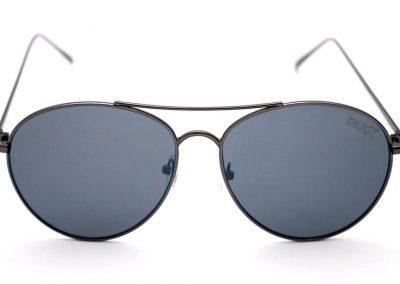 Óculos Solar RC 17004 C5