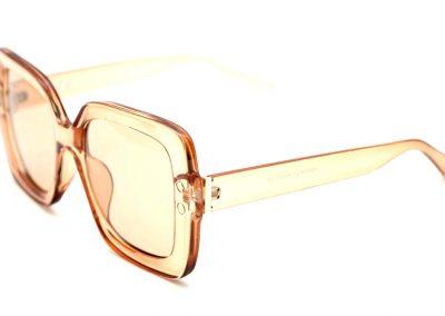 Óculos Solar YD 1778 C1