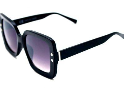 Óculos Solar YD 1778 C2