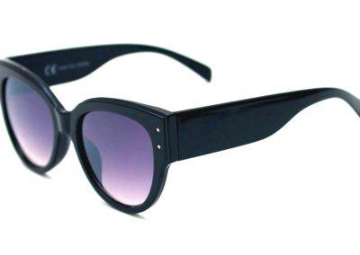 Óculos Solar YD 1822 C6