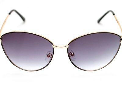 Óculos Solar 18813 C4