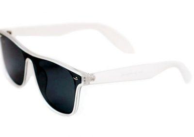 Óculos Solar 18903 C4