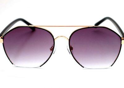 Óculos Solar 27432 C1
