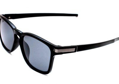 Óculos Solar 28214 C2
