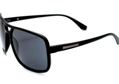 Óculos Solar 28215 C2