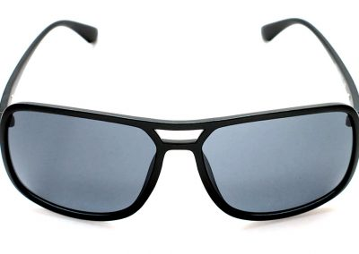 Óculos Solar 28215 C1