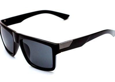 Óculos Solar 28218 C1