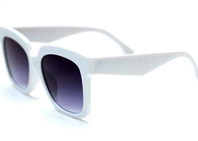 Óculos Solar 28304 C8