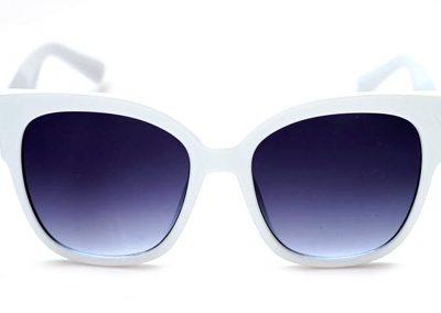 Óculos Solar 28305