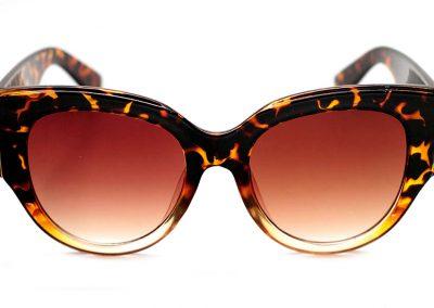 Óculos Solar 28306