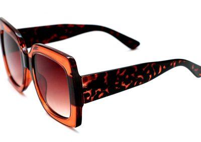 Óculos Solar 28311