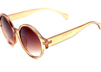 Óculos Solar 28315 C1