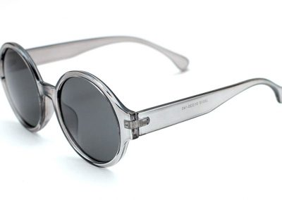 Óculos Solar 28315 C2
