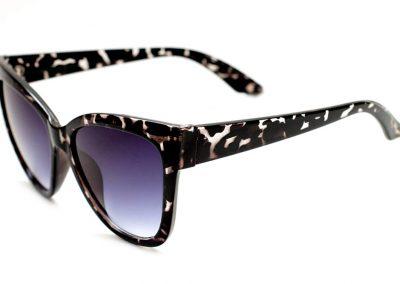 Óculos Solar 28330 C1