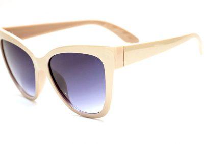 Óculos Solar 28330 C2