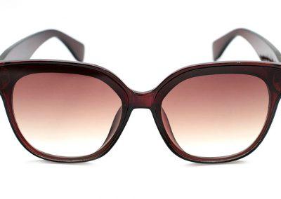 Óculos Solar 28332 C1