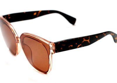 Óculos Solar 28332 C2