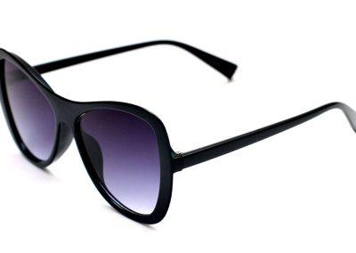 Óculos Solar 28350 C1