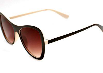 Óculos Solar 28350 C2