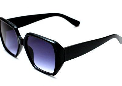 Óculos Solar 28355 C1