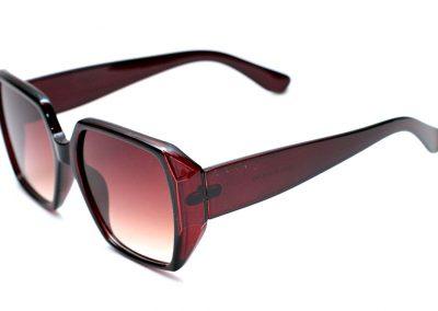 Óculos Solar 28355 C2