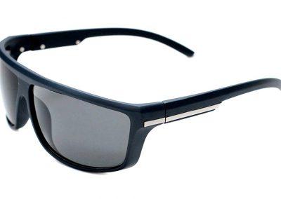 Óculos Solar 28366