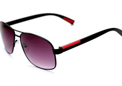 Óculos Solar 3379