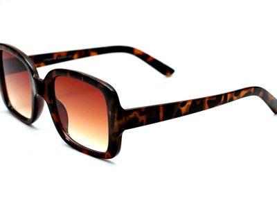Óculos Solar DT 92014 C1