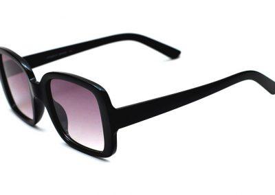 Óculos Solar DT 92014 C2