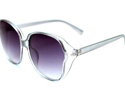 Óculos Solar FY 8145 C6