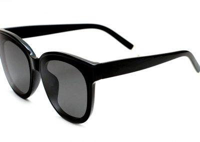 Óculos Solar HP 5027 C1