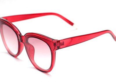 Óculos Solar HP 5027 C6