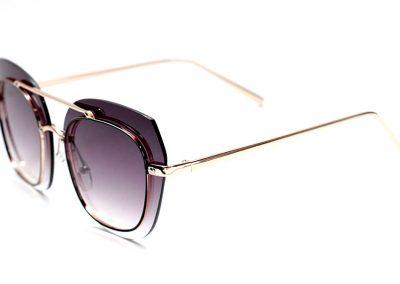 Óculos Solar HT 3164 C6