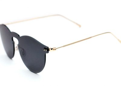 Óculos Solar HT 3385 C4