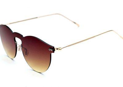 Óculos Solar HT 3385 C6