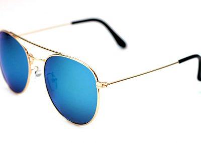 Óculos Espelhado NS 10070